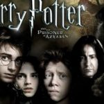 HP3 - Harry Potter And The Prisoner Of Azkaban Audiobook Free