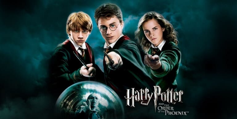 Harry Potter Feuerkelch Film Download -